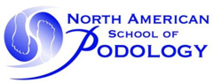 north-american-school-of-podology.jpg
