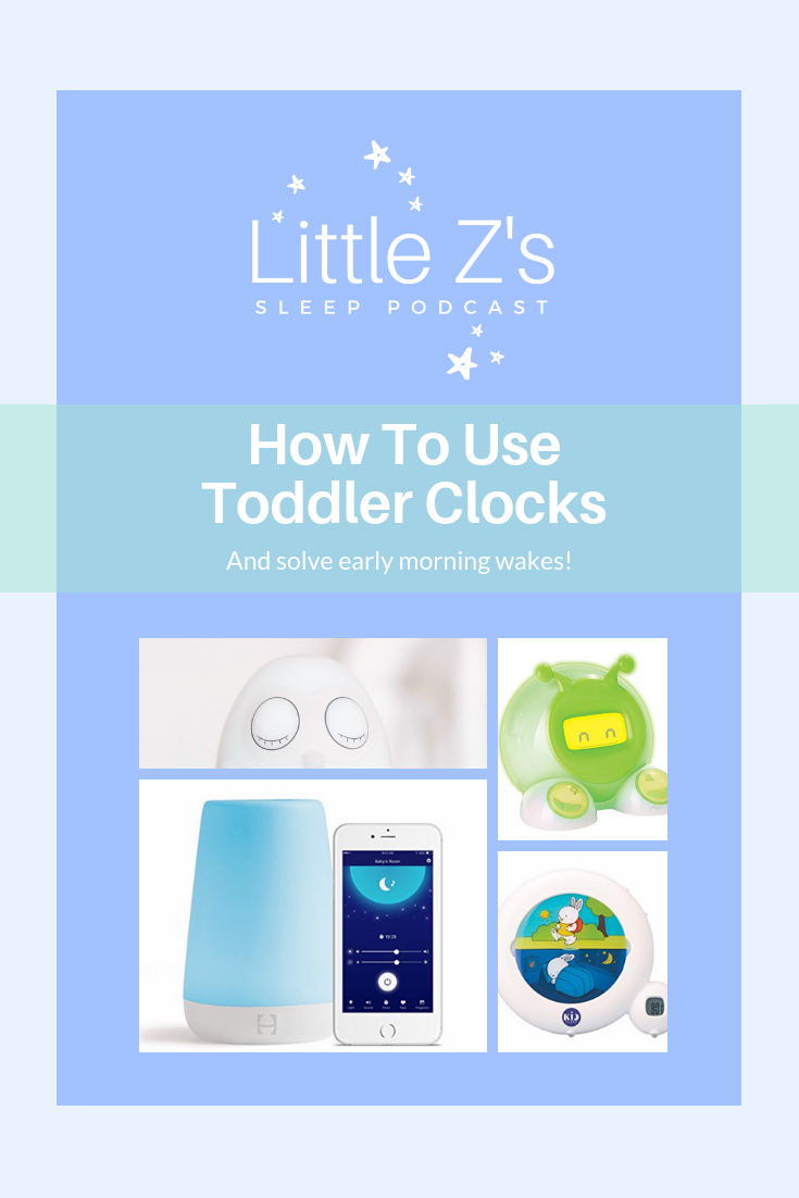ToddlerClock-2.png