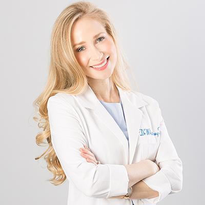 Dr-Whitney-400px.jpg