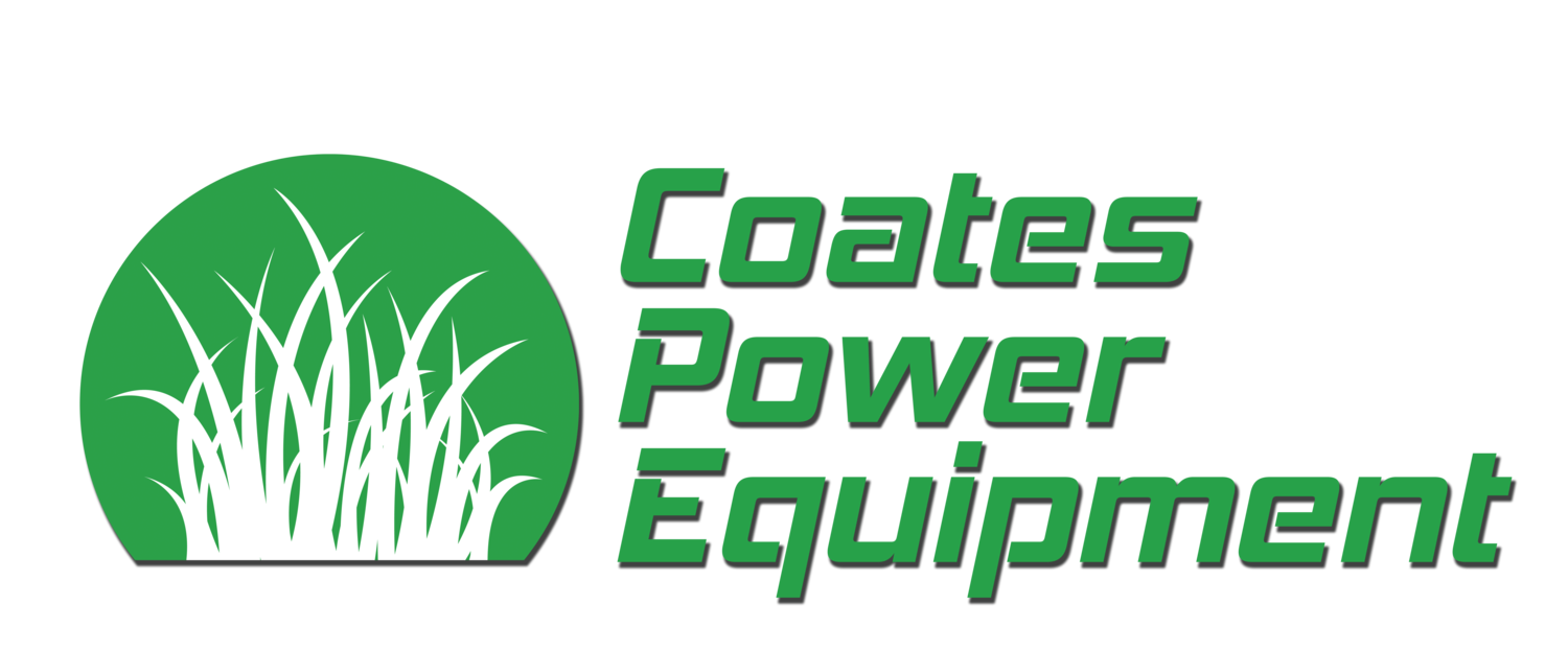 Coates Power Equipment