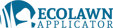 Ecolawn-logo-(450x112).png