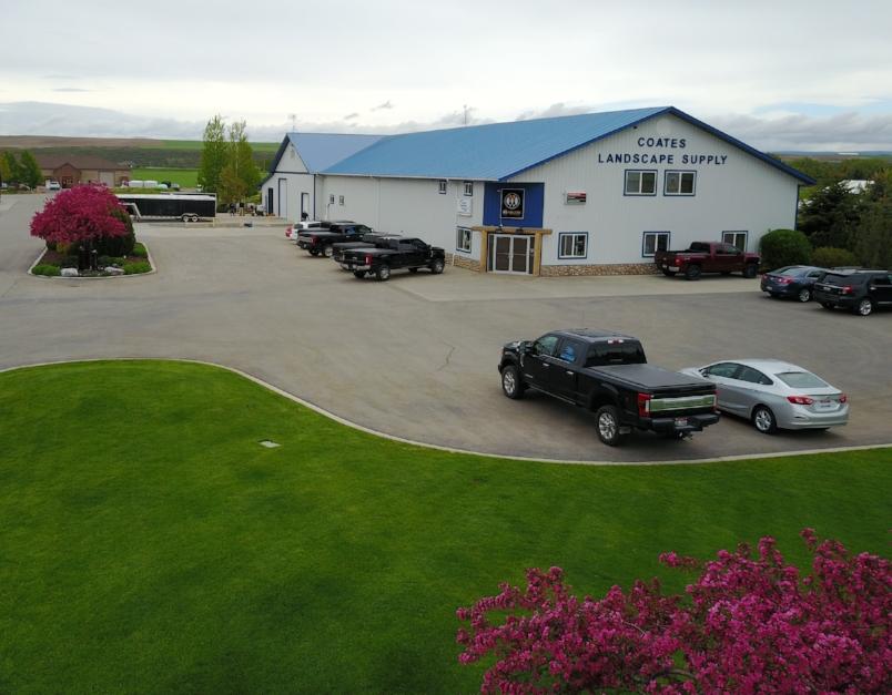 Say hi - Visit our store at: 2690 S. 2000 W. Rexburg, ID 83440Call us at: 208.656.0600
