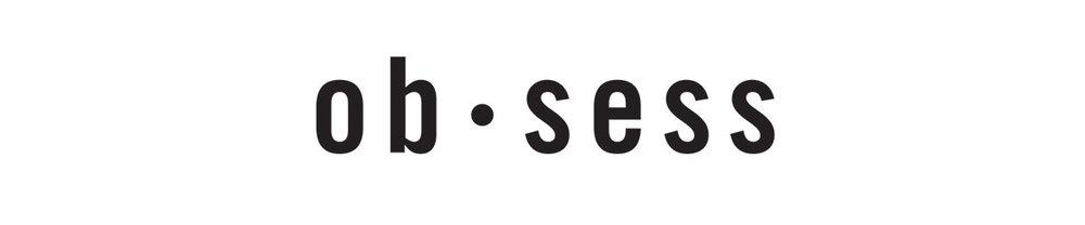 Obsess_logo.jpg
