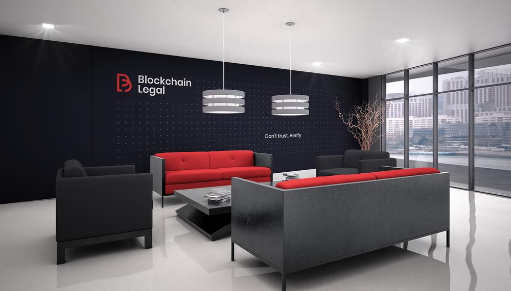 BL-office-wall-zasedacka.png