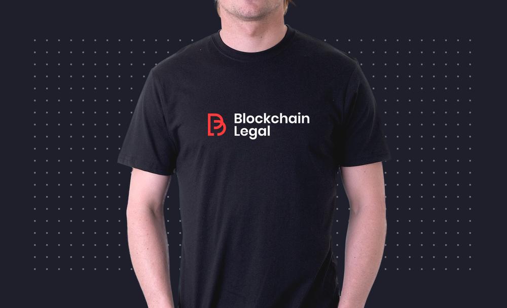 BL-triko-logo.png