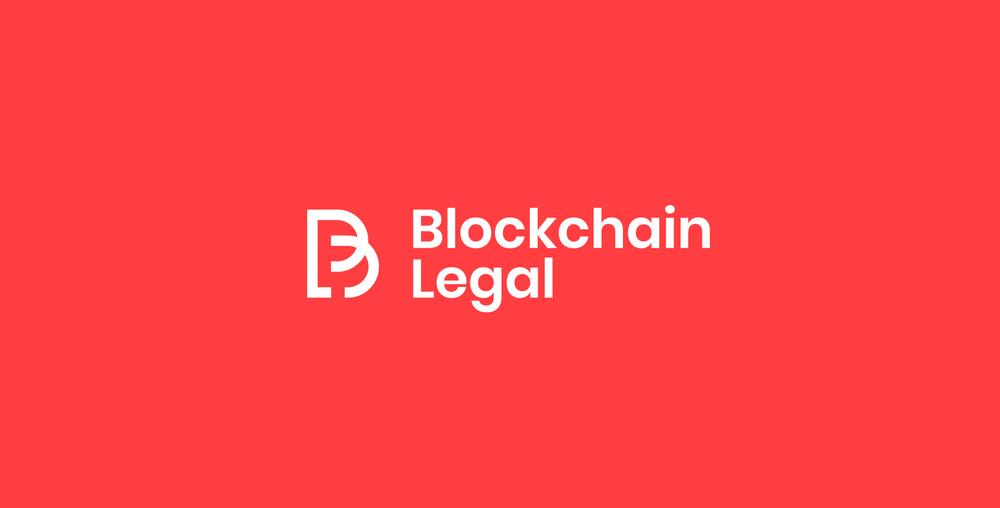 BL-logo-jednobarevne.png