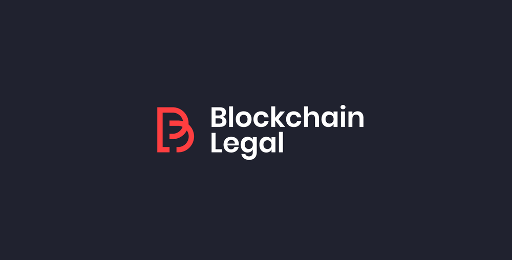 BL-logo-negativ-hlavni.png