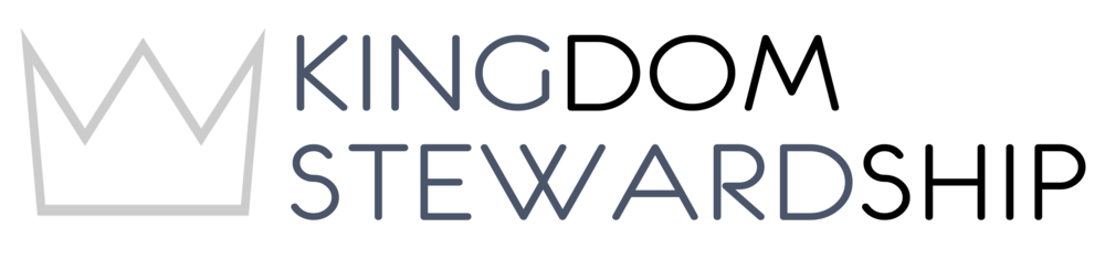 Kingdom Stewardship Brand - Simple.png