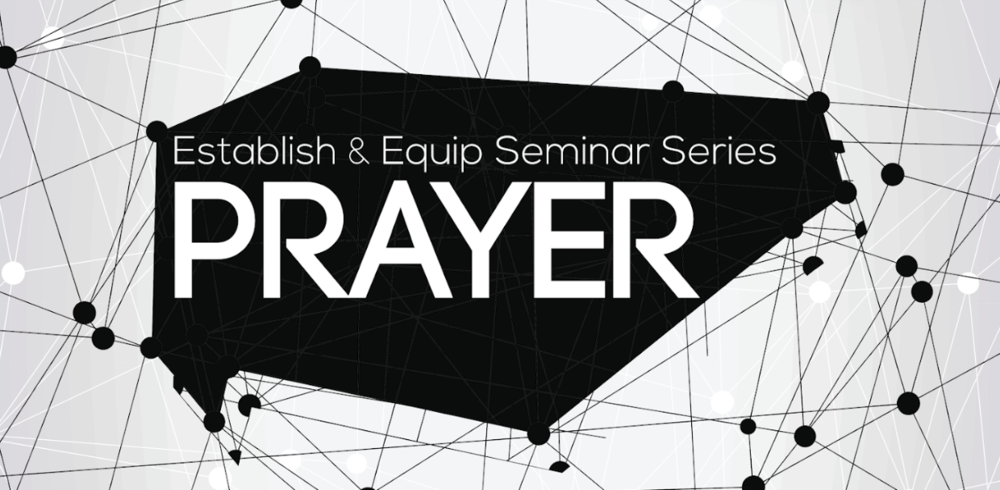 prayer ee seminar.PNG
