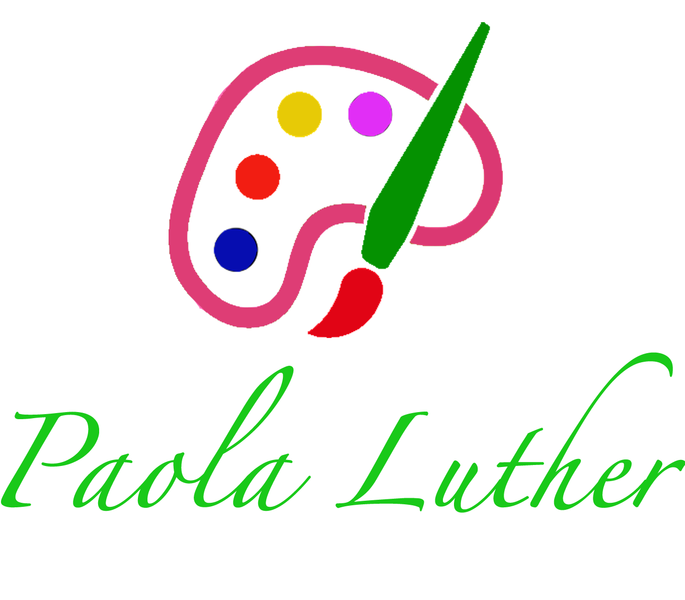 Paola Luther