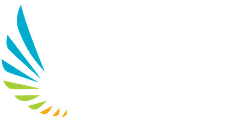 Ground Level Coaching