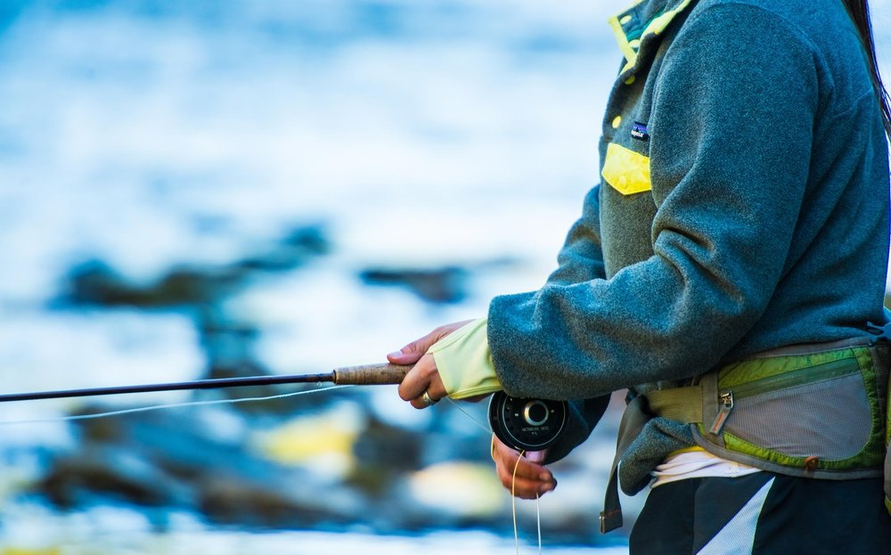 fishhands.jpg