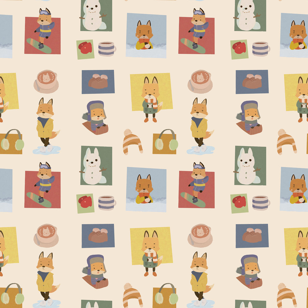 Foxes Kiddy Pattern.jpg