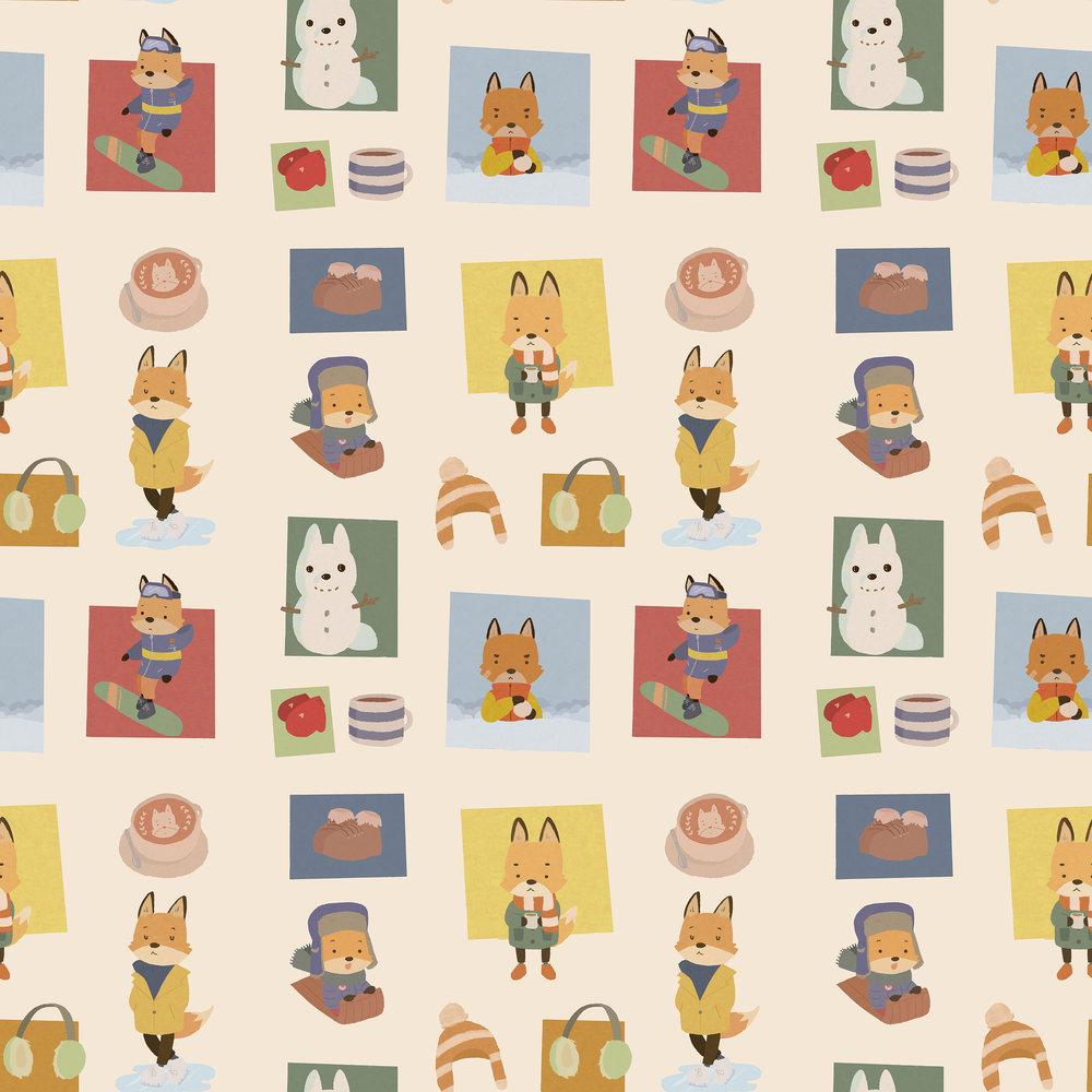 Foxes Kiddy Pattern.jpg