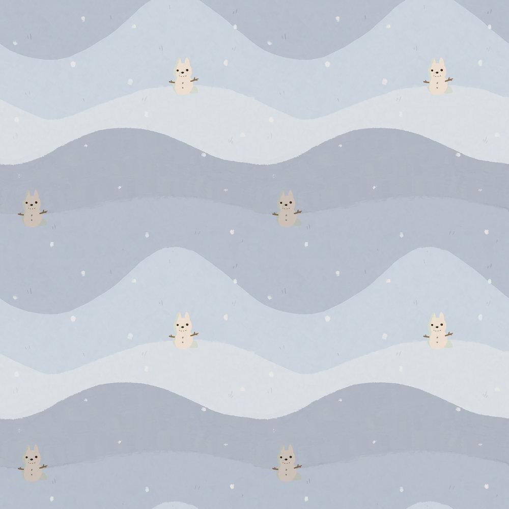 Snow Foxes 2.jpg