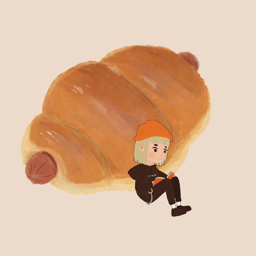 hotdogupdate.jpg