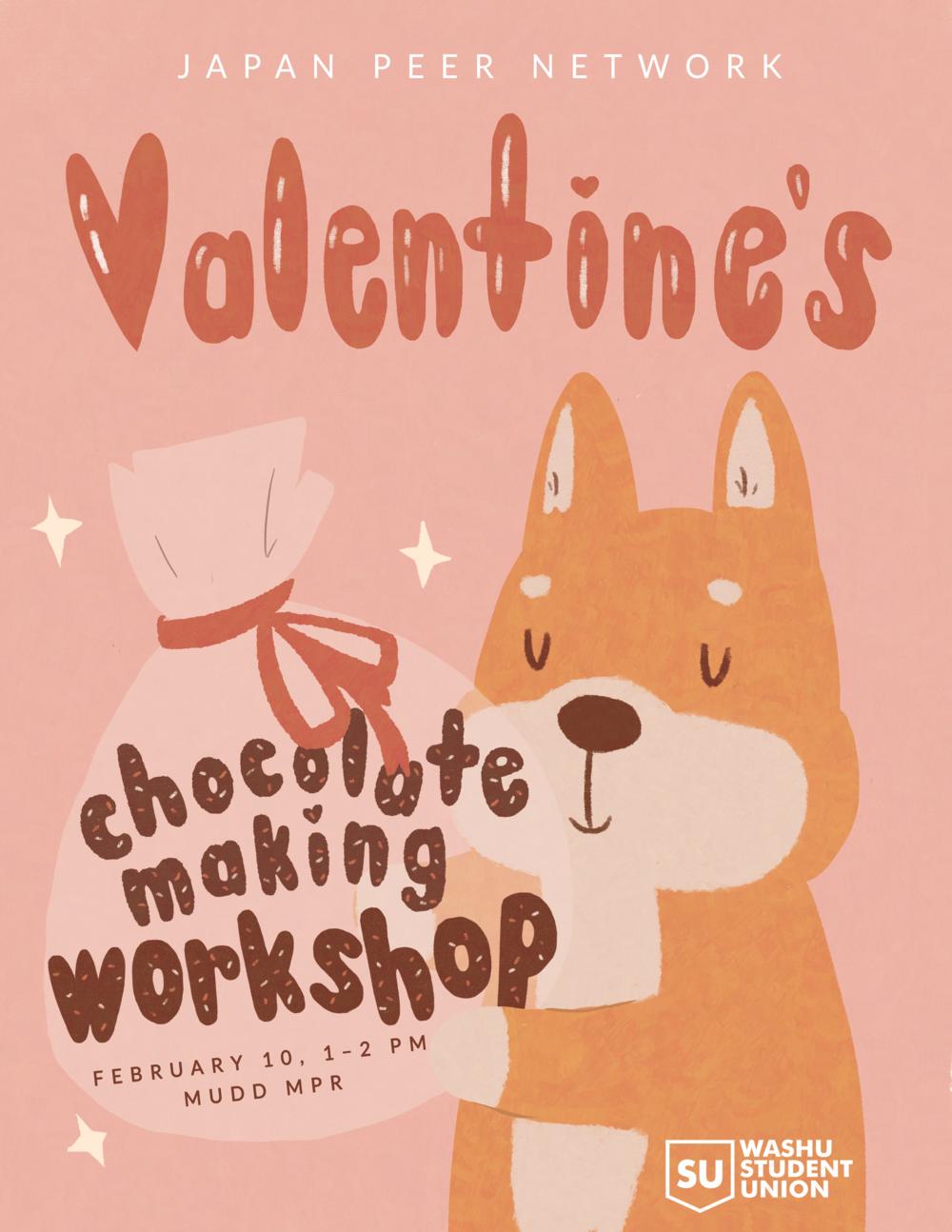 jpn chocolate.png