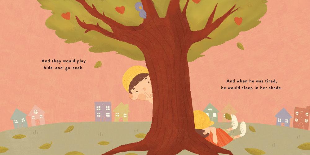 giving tree 4.jpg