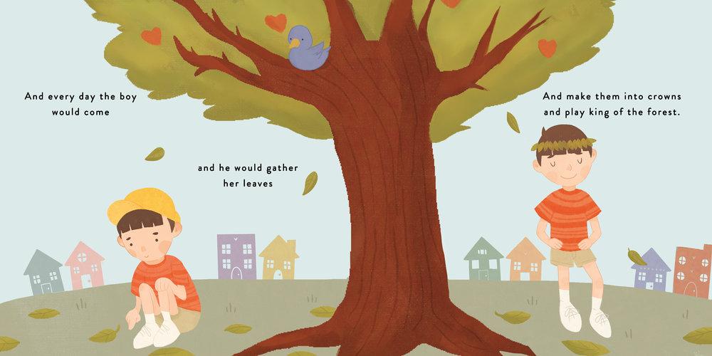 giving tree 2.jpg