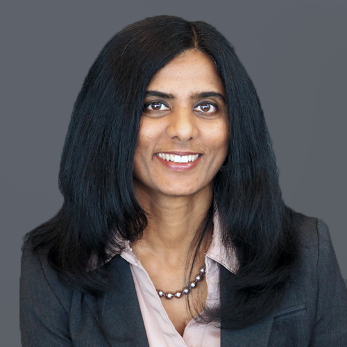 Vijaya Kaza, Lookout