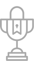 silver-trophy-small.png