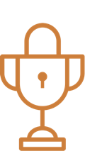 bronze-trophy-small.png
