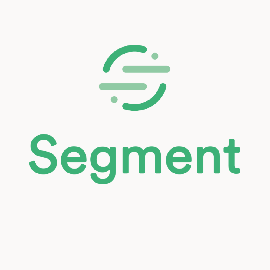 Silver_Segment.png