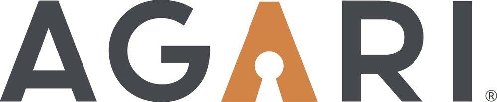 silver_agari_logo_4c.jpg