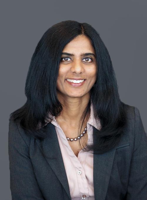 Vijaya Kaza