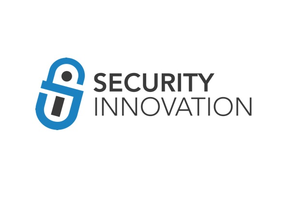 security-innovation-cybersecurity.jpg