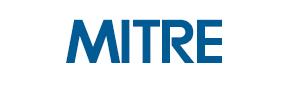 mitrelogo-blue.jpg