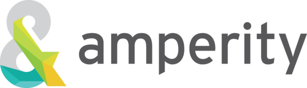 Amperity-Logo-630x181.png