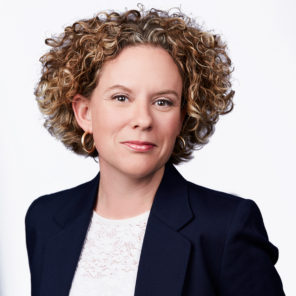 Kate Kuehn