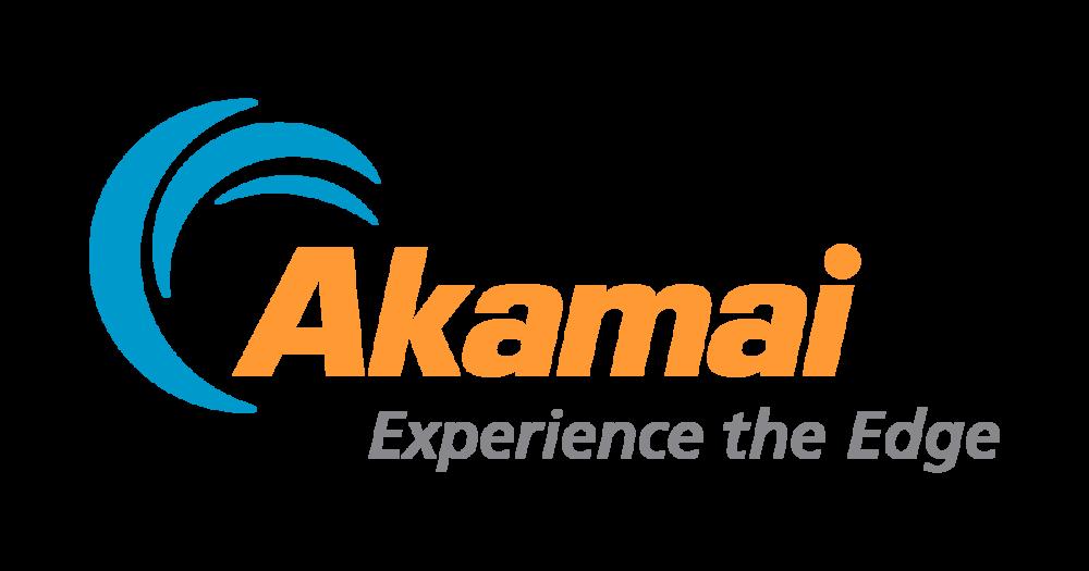 akamai-logo-1200x630.png