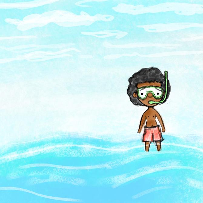 swimtest_670.jpg
