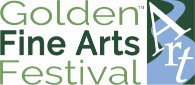 GOLDEN FINE ARTS FESTIVAL