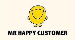 Mr. Happy Customer.jpg