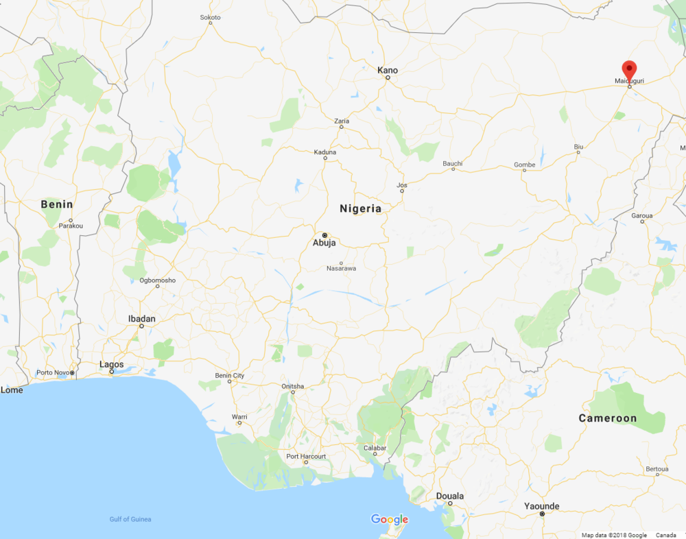 nigeria map.PNG