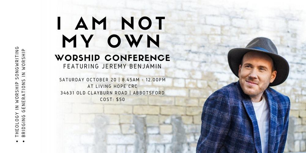 I am not my ownworship conference (2).jpg