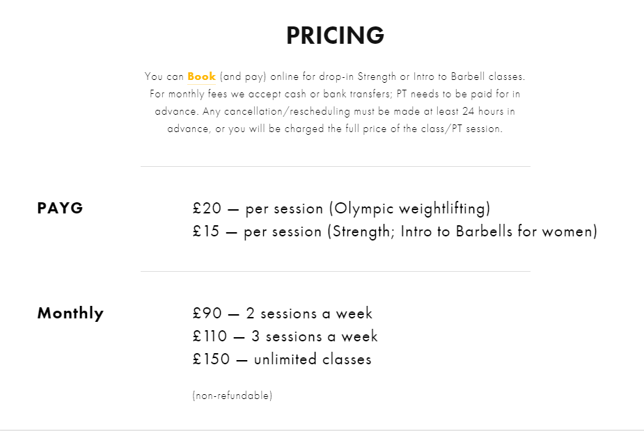 pic of pricing.png