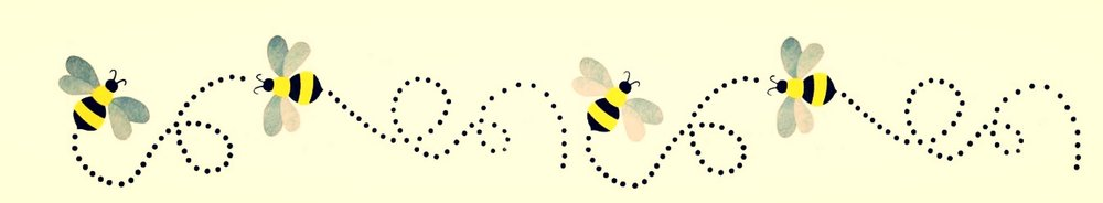 bees_horizontal.JPG