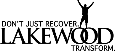 lakewood recovery sober living for professionals in recovery
