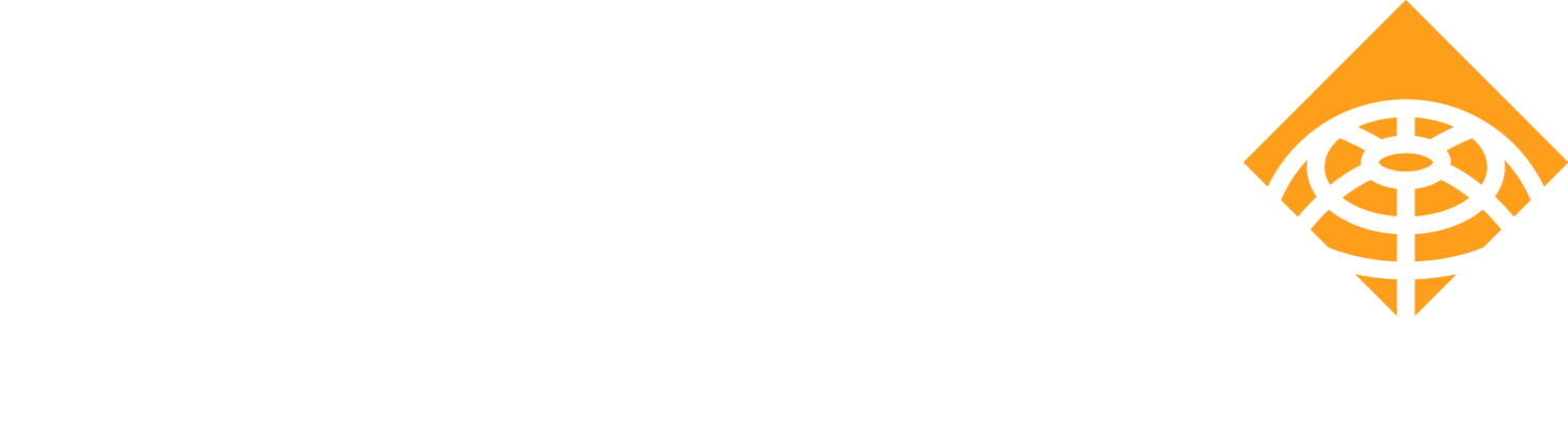 Janel Group