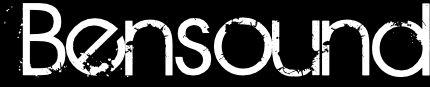 logo-hd2.png