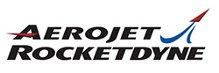 Aerojet Logo