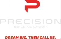 Precision lockup logo.png