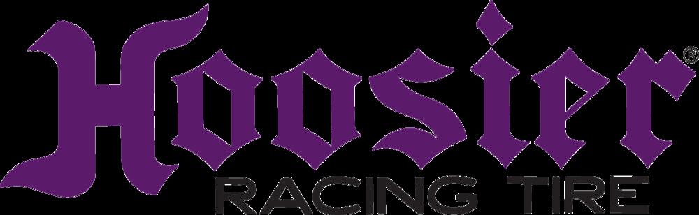 Hoosier-Tire-Logo.png