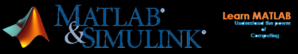 matlab-simulink-training-skyinfotech.png