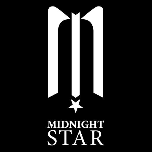 MidnightStarWhite.png