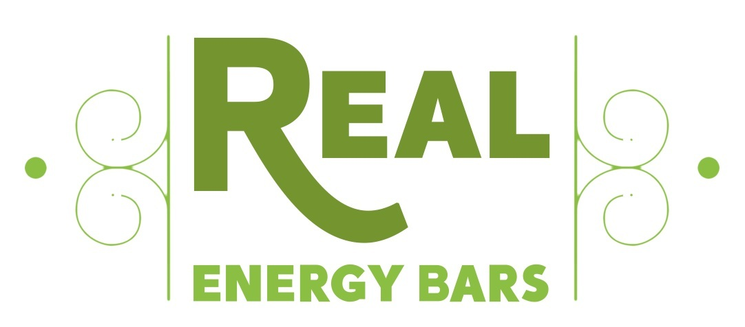 Real Energy Bars